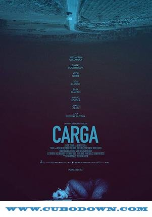 Baixar Torrent Carga Torrent (2019) Legendado WEBRip 720p | 1080p – Download Download Grátis