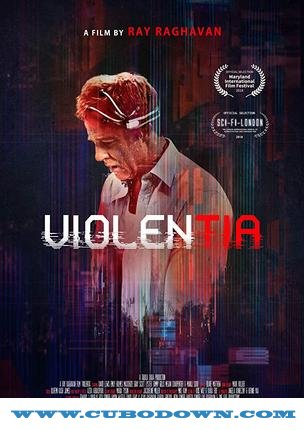 Baixar Torrent Violentia Torrent (2019) Legendado HDRip – Download Download Grátis