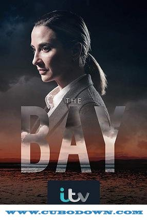 Baixar Torrent The Bay 1ª Temporada Torrent (2019) Dual Áudio / Legendado HDTV 720p | 1080p – Download Download Grátis