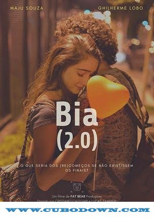 Baixar Torrent Bia (2.0) Torrent (2019) Nacional 720p – Download Download Grátis