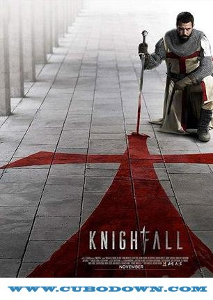 Baixar Torrent Knightfall 2ª Temporada Torrent (2019) Dual Áudio / Legendado WEB-DL 720p | 1080p – Download Download Grátis