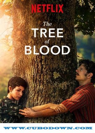 Baixar Torrent The Tree of Blood Torrent (2019) Legendado BluRay 720p | 1080p – Download Download Grátis