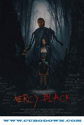 Baixar Torrent Mercy Black Torrent (2019) Legendado WEBRip 720p | 1080p – Download Download Grátis