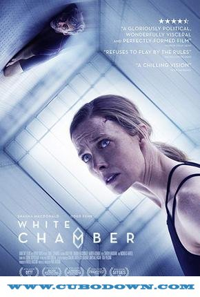 Baixar Torrent White Chamber Torrent (2019) Legendado WEB-DL 720p | 1080p – Download Download Grátis