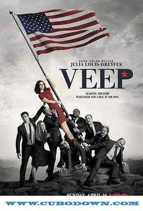 Baixar Torrent Veep 7ª Temporada Torrent (2019) Dual Áudio / Legendado WEB-DL 720p | 1080p – Download Download Grátis