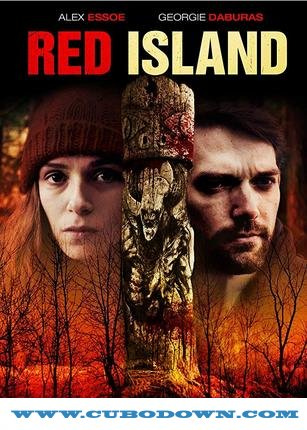Baixar Torrent Red Island Torrent (2019) Legendado WEB-DL 720p | 1080p – Download Download Grátis