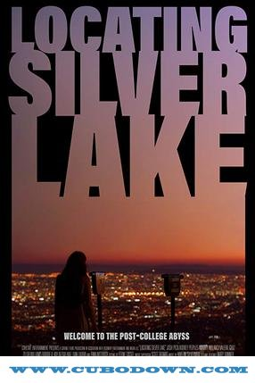 Baixar Torrent Locating Silver Lake Torrent (2019) Legendado WEB-DL 720p | 1080p – Download Download Grátis