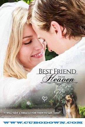 Baixar Torrent Best Friend from Heaven Torrent (2019) Legendado WEB-DL 720p | 1080p – Download Download Grátis