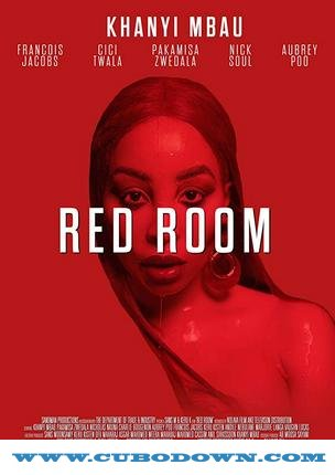 Baixar Torrent Red Room Torrent (2019) Legendado WEB-DL 720p – Download Download Grátis