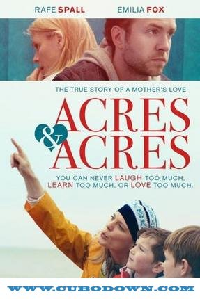 Baixar Torrent Acres And Acres Torrent (2019) Legendado WEB-DL 720p | 1080p – Download Download Grátis