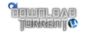 Baixar Torrent Crypto Torrent (2019) Dual Áudio / Dublado 5.1 BluRay 720p e 1080p – Download Download Grátis