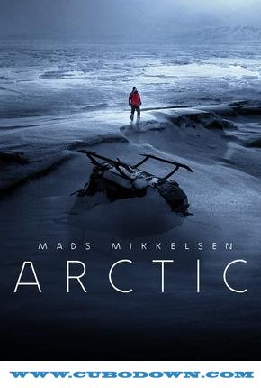 Baixar Torrent Arctic Torrent (2019) Legendado 5.1 BluRay 720p | 1080p – Download Download Grátis