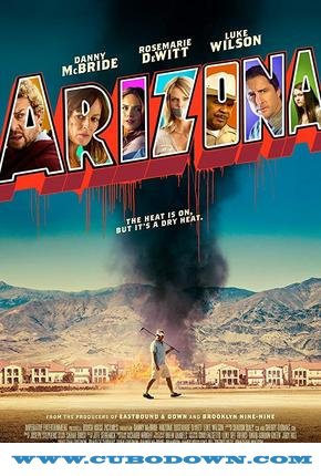 Baixar Torrent Arizona Torrent (2019) Legendado BluRay 720p | 1080p | 2160p 4K – Download Download Grátis