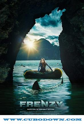 Baixar Torrent Frenzy Torrent (2019) Legendado BluRay 720p | 1080p – Download Download Grátis