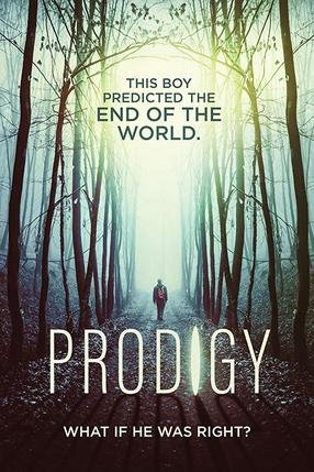 Baixar Torrent Prodigy Torrent (2019) Legendado WEB-DL 720p | 1080p – Download Download Grátis