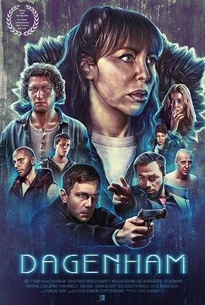 Baixar Torrent Dagenham Torrent (2019) Legendado WEB-DL 720p | 1080p – Download Download Grátis