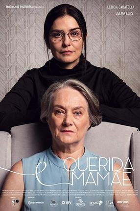 Baixar Torrent Querida Mamãe Torrent (2019) Nacional WEB-DL 720p | 1080p – Download Download Grátis